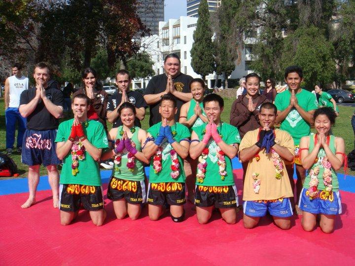bua_thai_testing_2_2011