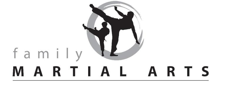martial-arts-logo-comps-4-page-001